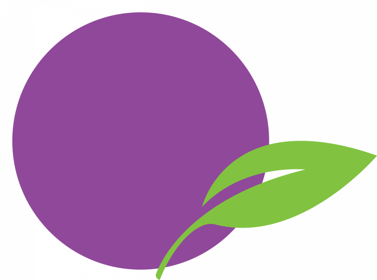 Purple Circle with Leaf.png